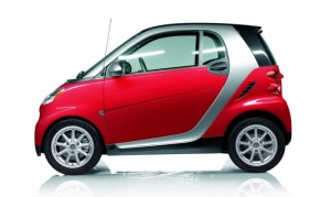 b_414_passion-702479_1268924_5440_4080_smart_fortwo_passion_coupe_rally_red_with_silver_tridion
