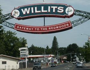 willitsgateway