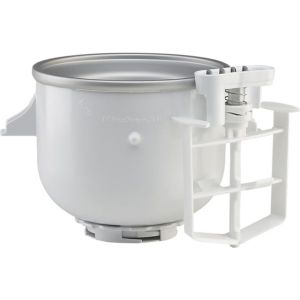 kitchenaid-stand-mixer-ice-cream-maker-attachment
